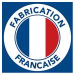 Câbles-chauffants-fabrication-francaise-Technitrace