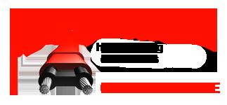 La boutique Technitrace – Câbles chauffants autorégulants Logo